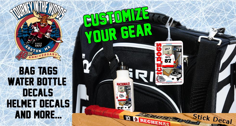 customize-your-gear.jpg